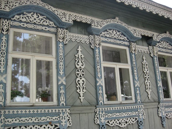 suzdal-wood-architecture-zodchestvo-window-12