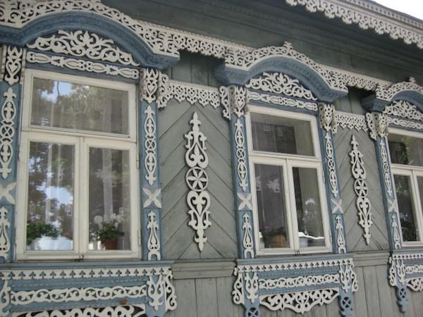 suzdal-wood-architecture-zodchestvo-window-12