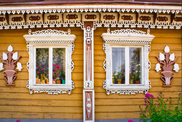 suzdal-wood-architecture-zodchestvo-window-6