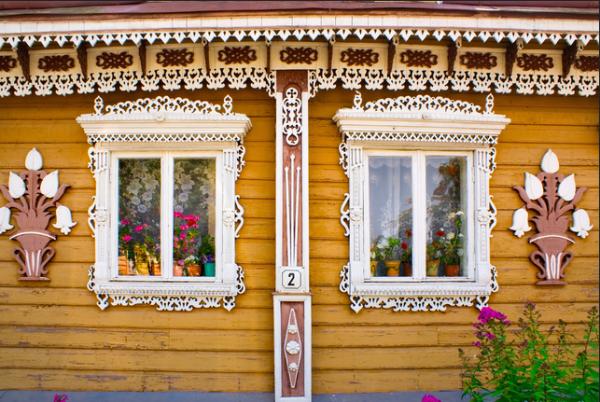 suzdal-wood-architecture-zodchestvo-window-6