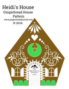 Heidi's-Gingerbread-House-Pattern-full-size-Front-&-Back