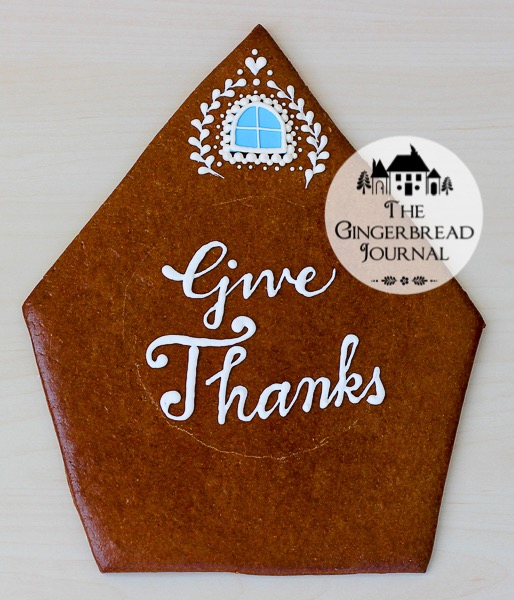 harvest-gingerbread-house-thanksgiving-q-2wm