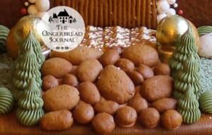 harvest-gingerbread-house-thanksgiving-q-5wm