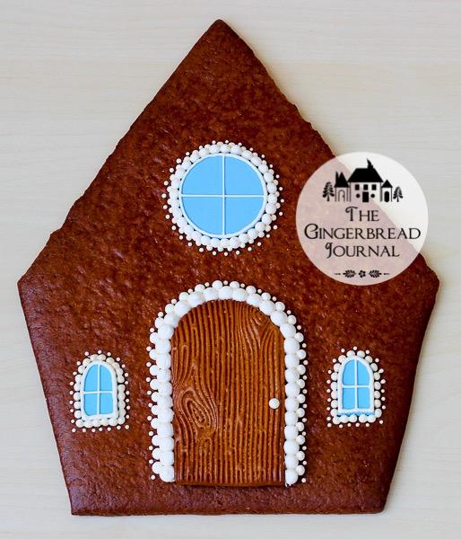 harvest-gingerbread-house-thanksgiving-qwm