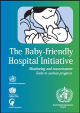 the-baby-friendly-hospital-initiative