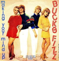 Making_your_mind_up_Bucks-Fizz