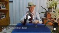 Monday Magic - Faustino Palmero Garzon