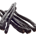 Burns Black Pudding Sticks