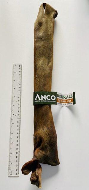 Giant Camel Stick