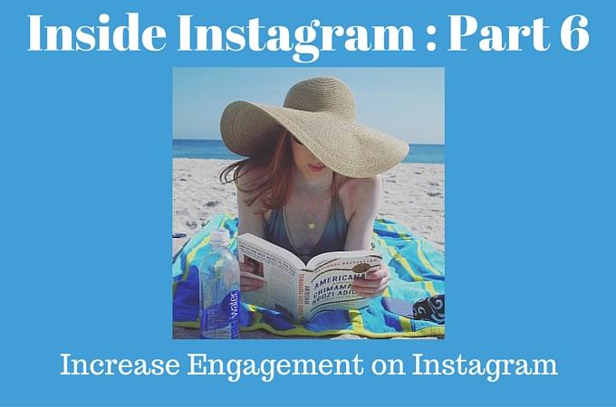 Inside Instagram _ Part 6