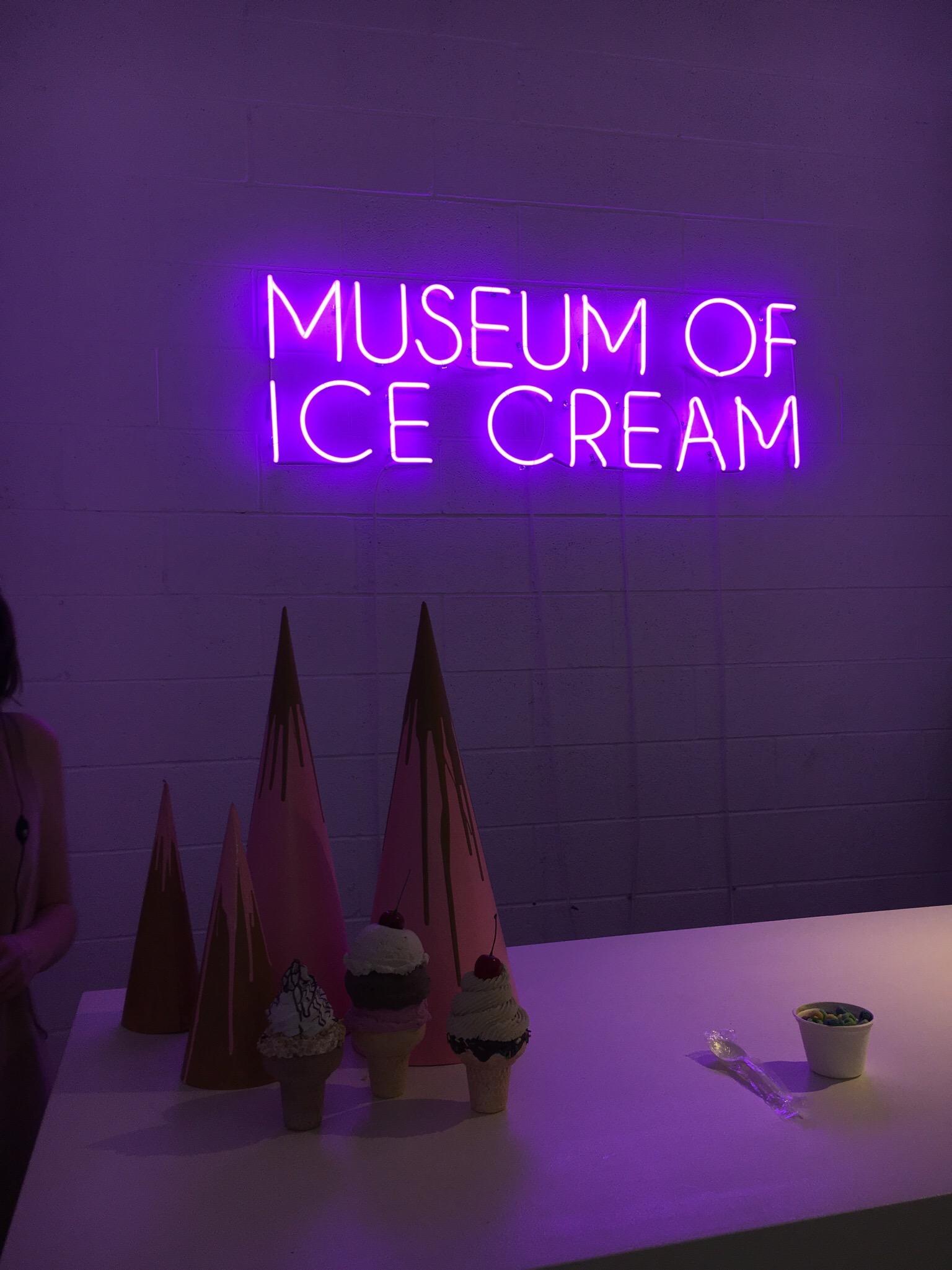 MuseumofIceCreamEntrance