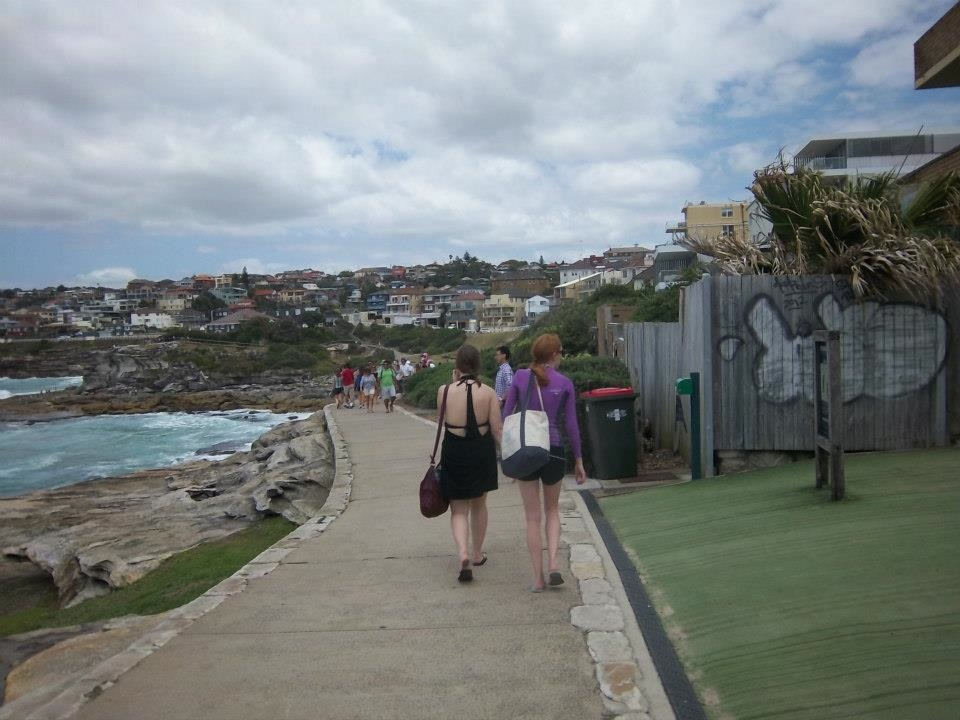 bondi-coogee-beach-walk