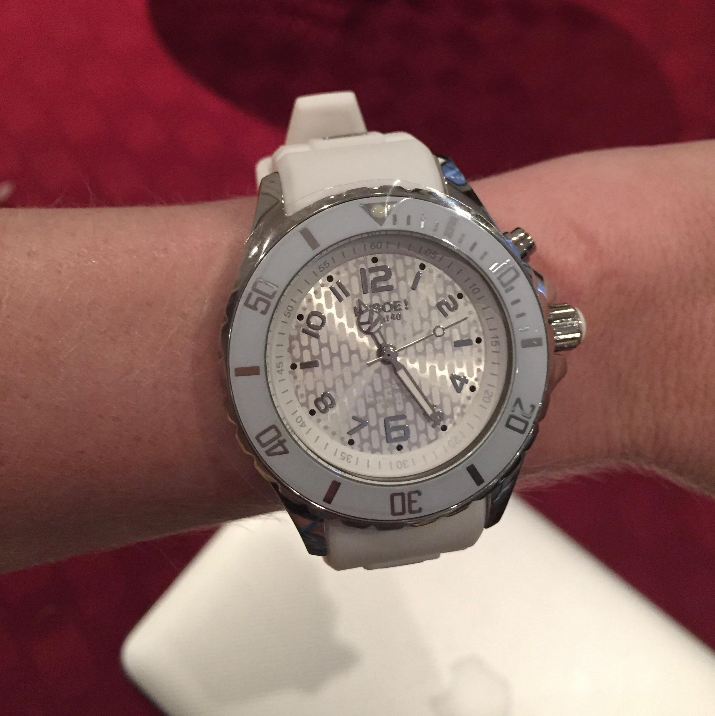 kyboe-watch