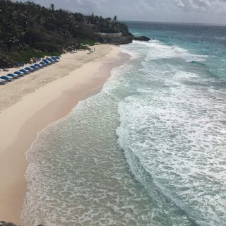 6 Barbados Beaches You Can't Miss!