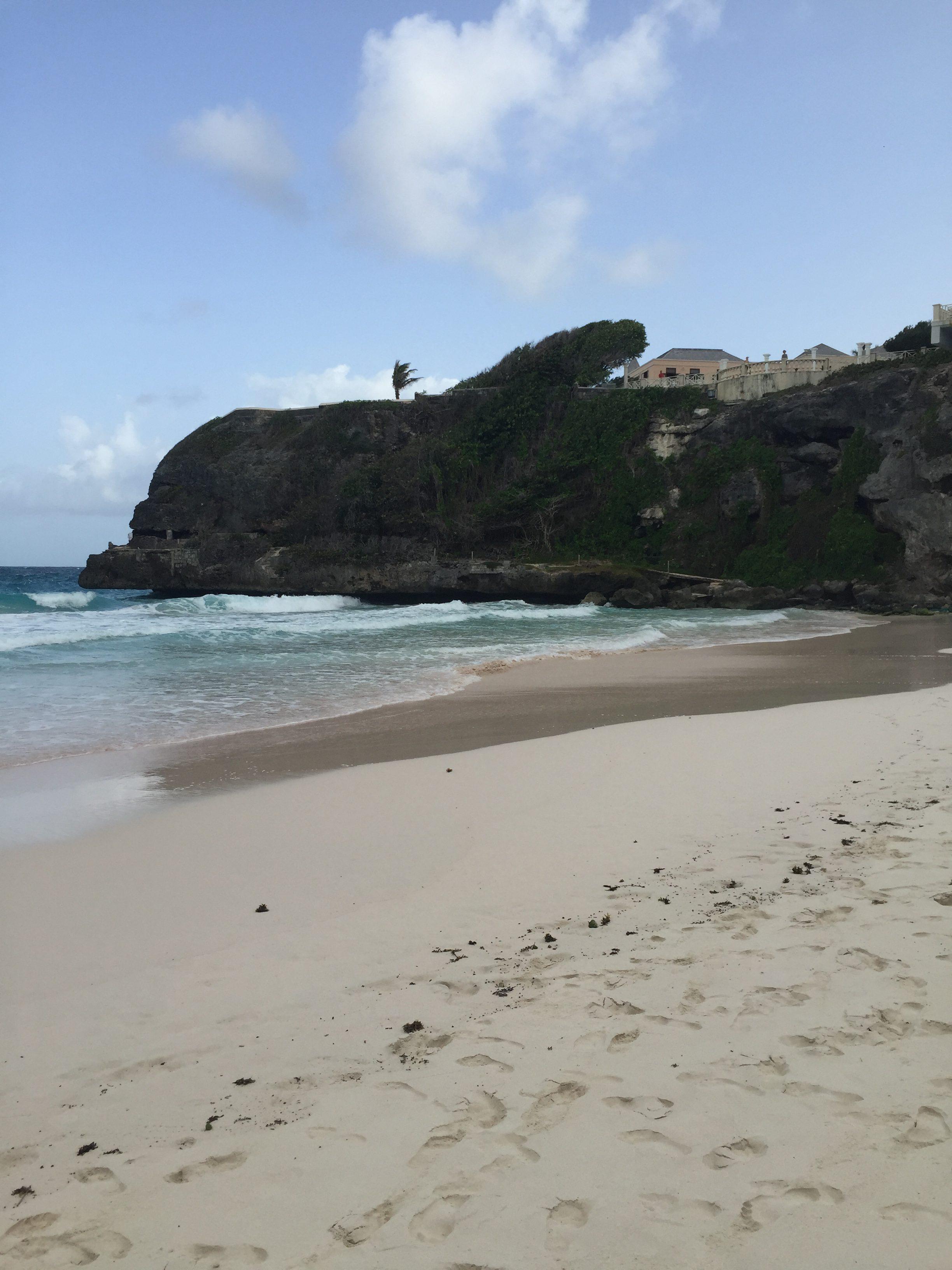 crane-beach-barbados-3