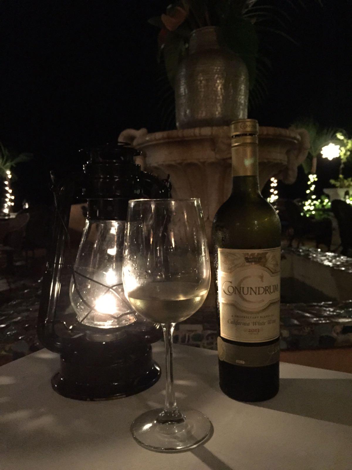 conundrum-wine-cafe-luna-barbados