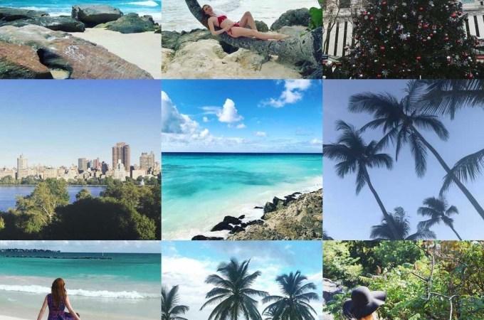 12 Ways to Recap Your Travels!