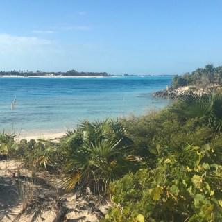 Turks & Caicos Things To Do