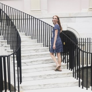 What to Wear in Charleston, South Carolina