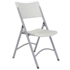 Chair Cover Rentals Baton Rouge Red Swivel Office Seating La Where To Rent In Rental Store For Contour