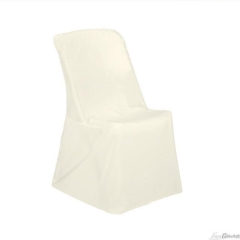 chair cover rentals baton rouge plexiglass folding chairs linens la where to rent rental store for ivory standard in