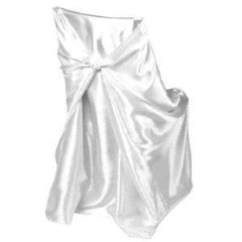 Chair Cover Rentals Baton Rouge Desk Nz Linens La Where To Rent Rental Store For White Bag Universal In