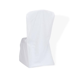 chair cover rentals baton rouge vermont wooden rocking chairs linens la where to rent rental store for white universal in