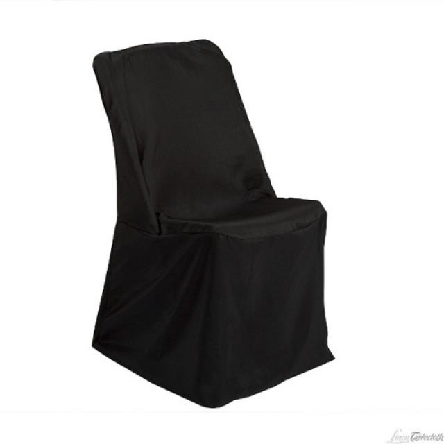 chair cover rentals baton rouge wheelchair carrier black universal la where to rent in louisiana gonzales zachary