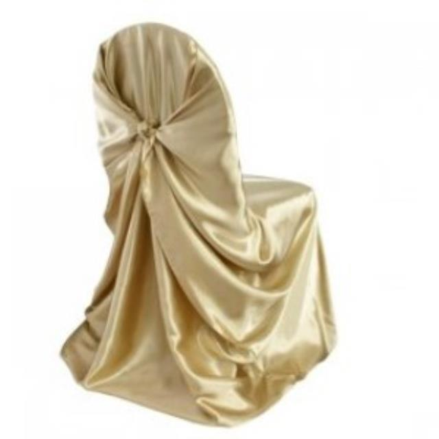 chair cover rentals baton rouge rocking antique styles champagne bag universal la where to rent in louisiana gonzales