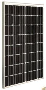 Pannelli fotovoltaici aleo solar