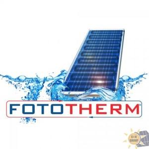 fototherm