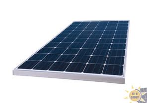 Pannelli fotovoltaici KIOTO SOLAR