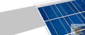 Moduli Fotovoltaici Policristallini Azimut