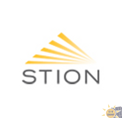 Stion Technology   Moduli fotovoltaici film sottile CIGS