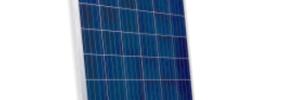 Pannelli fotovoltaici Peimar POLY 60 – 250-270 WP