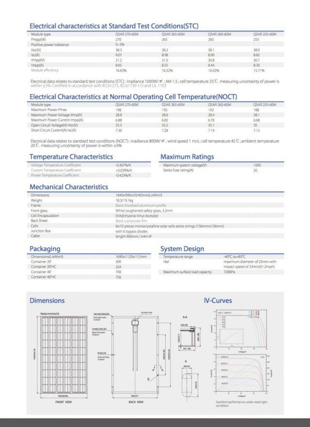 datasheet-csunq260-60m-bb