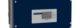 Inverter fotovoltaico Peimar da 30-34 kw