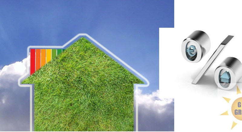 Bonus casa 2018: Ecobonus 65%, ristrutturazioni 50% cosa cambia?
