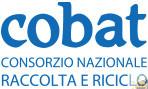 Cobat_logo_testata