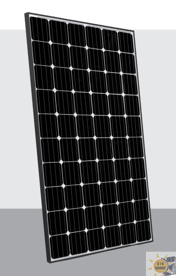 peimar SG300/310M (BF)