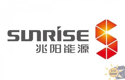 Sunrise Solartech