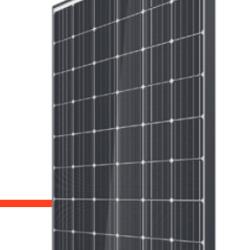 TSM-DD05A.08 (II)
