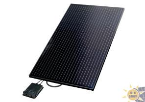 KIOTO SOLAR Modulo Smart