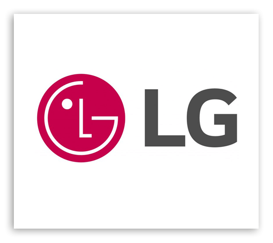 LG, Superbonus 110% su impianto combinato