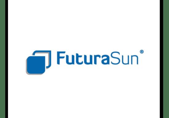 Zebra, Silk Pro & Duetto i nuovi moduli fotovoltaici FuturaSun