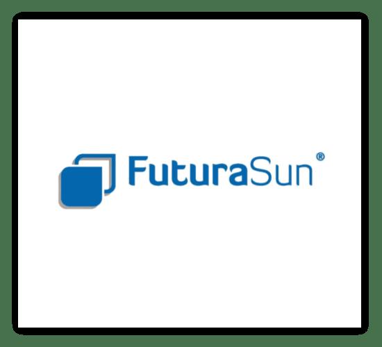 FUTURASUN