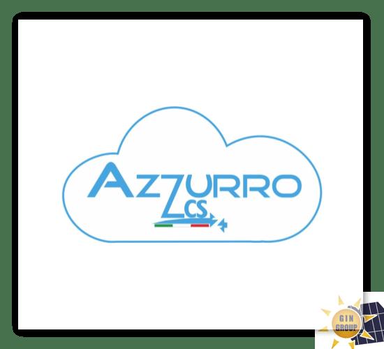 ZCS Azzurro Live, i Webinar dedicati alle Smart Technologies nel Fotovoltaico