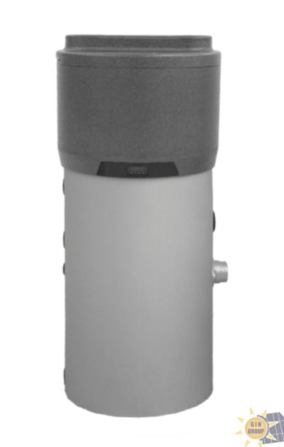 Energycal DHW 160