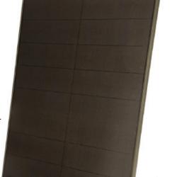 SUNERG XT - POWER Series Total black 350-360 Wp