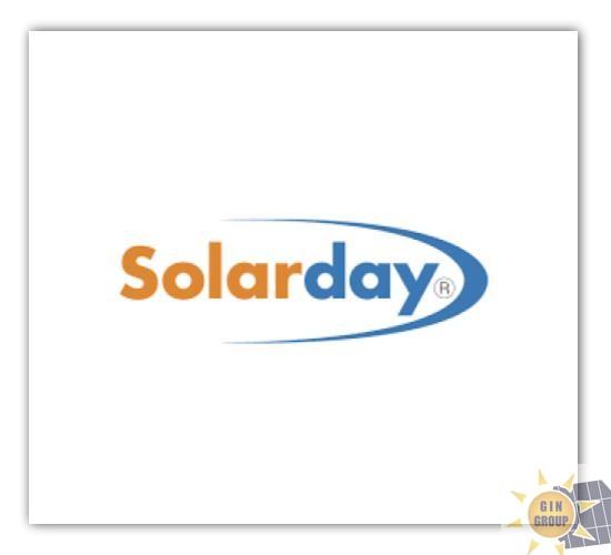 SOLARDAY
